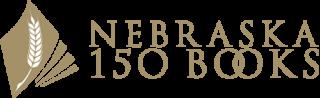 NE-150-Books-Logo