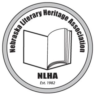 NLHA logo