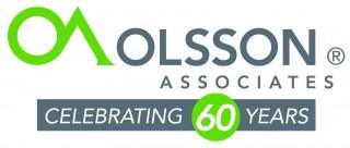 Ollson & Associates 2016