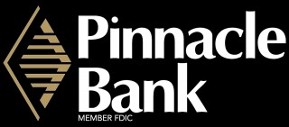 Pinnacle Bank 2016