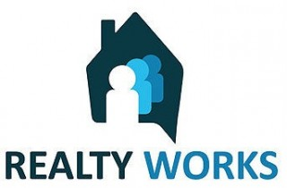 Realty Works 2016