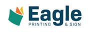 Eagle Printing & Sign